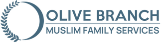 OB_Logo_Colo_edited.png