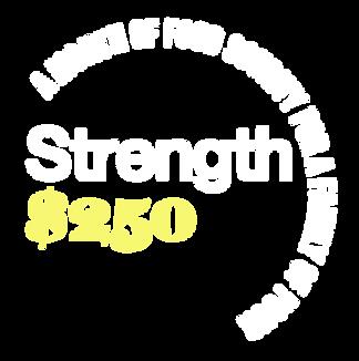 Strength copy.png