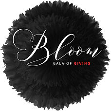 Bloom Logo.jpg