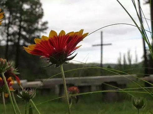 flower and cross.jpeg