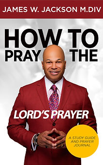 Pastor James Front Cover 2.jpg