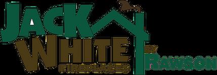 Jack White Logo.png