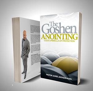 Marketing Goshen.jpg