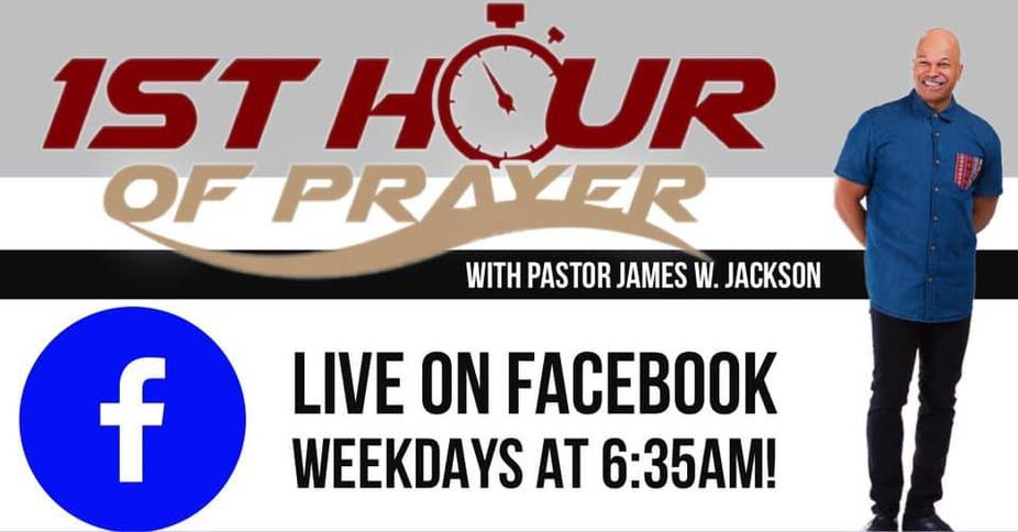 1st hour prayer.jpg
