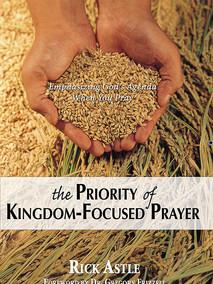 Priority of Prayer_100 dpi.jpg