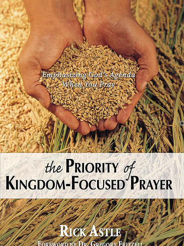 Priority of Prayer_100 dpi.jpg