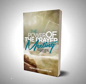 Book Proof 1 Pastor (2).jpg