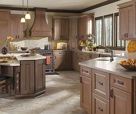 kitchen_with_cherry_cabinets.jpg