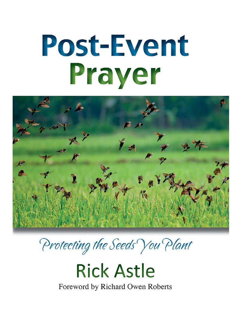 Post Event Prayer_300 dpi.jpg