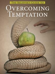 Overcoming Temptation_100 dpi.jpg