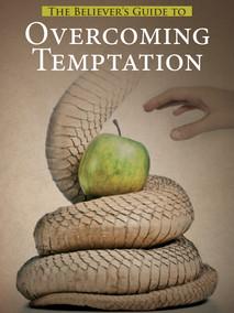Overcoming Temptation_300dpi.jpg