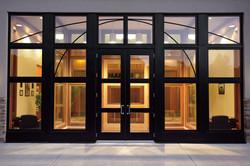 signature-ultimate-commercial-door-2