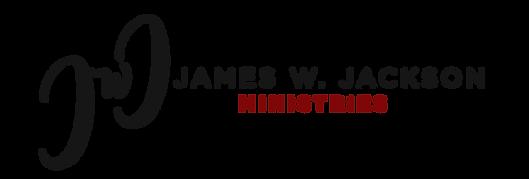 JWJ Logo 12.png