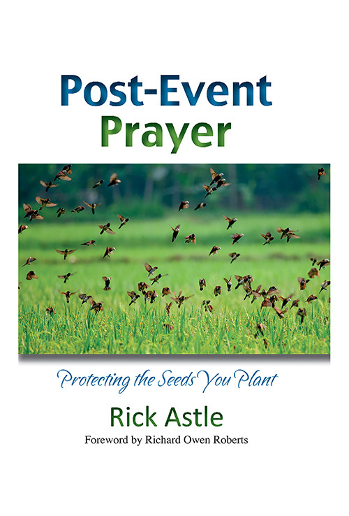 Post Event Prayer_100 dpi.jpg