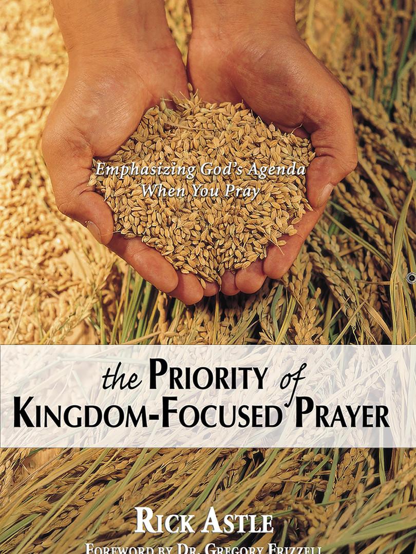 Priority of Prayer_300 dpi.jpg