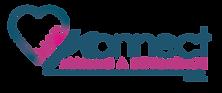 LLC_MADKonnect logo_Final.png
