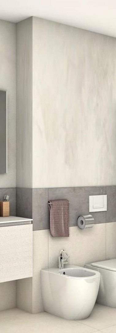 rendering-bagno-moderno_0.jpg