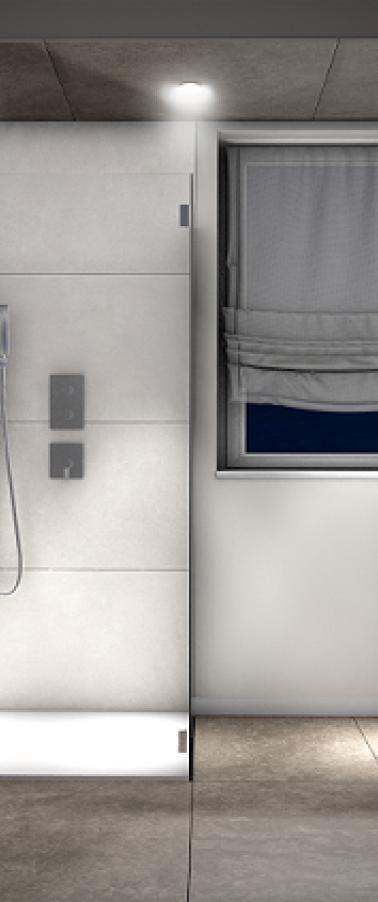 bagno-maschile-progettazione-bagni-ristr