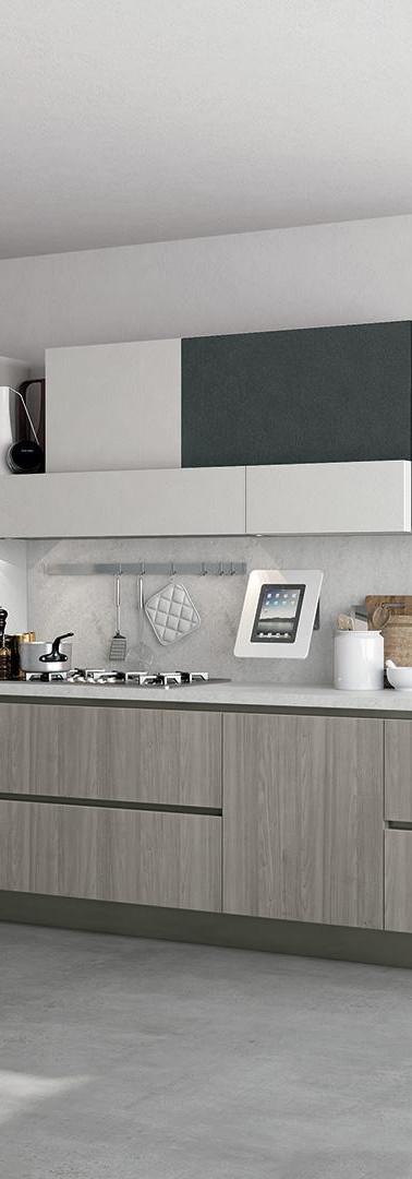 cucina-lube-immagina-020.jpg