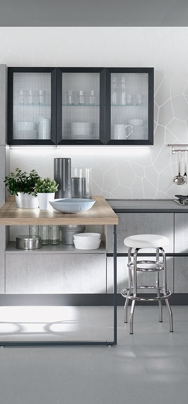 evo-cucina-agora-grigio-cemento.jpg