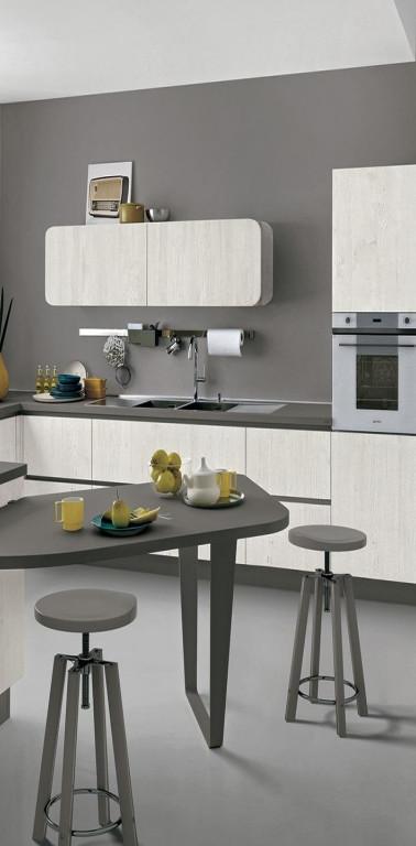 bellissimo-cucine-lube-e-creo-kitchens-o