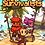 Thumbnail: Ключ для The Survivalists