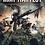 Thumbnail: Ключ для игры Iron Harvest