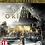Thumbnail: Assassin´s Creed Origins (Истоки) GOLD EDITION