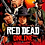 Thumbnail: Red Dead Online