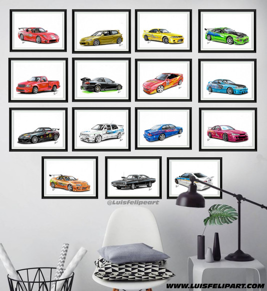 wall decor.jpg