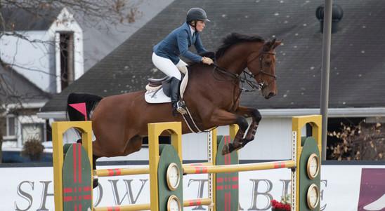$20,000 Horseflight Grand Prix