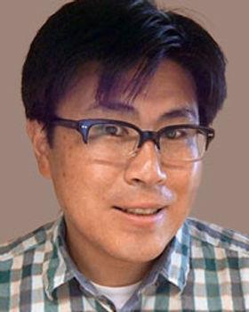 satoru_hayasaka_profile_image.jpeg