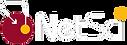 NetSci_logo_Y.png