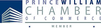 prince william chamber logo_MEMBER_CMYK.