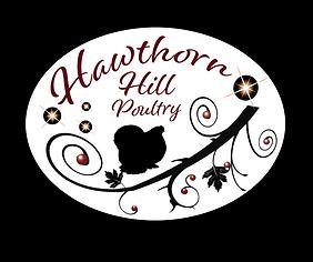 Hawthorn Logo - final copy.png