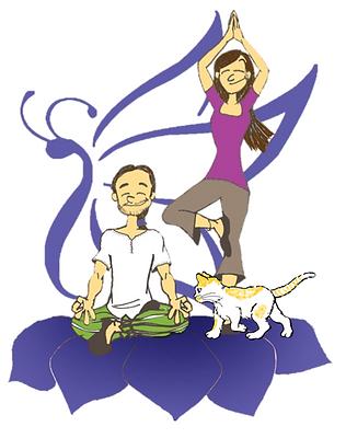 Professores Yoga Espaço Semear yoga e Meditação