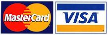 visa-and-mastercard-logos.jpg