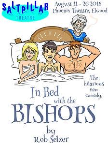 Bishops fbook2.jpg