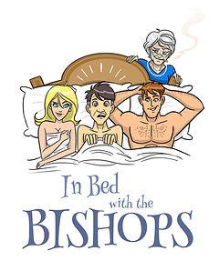 Bishops6 - final.jpg