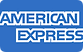 if_payment_method_american_express_card_