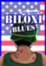 Biloxi Blues-Final _ No Text_.jpg