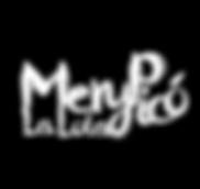 Logo-MeryPicó-n-02.png