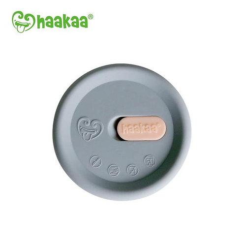 New Silicone Breast Pump Cap