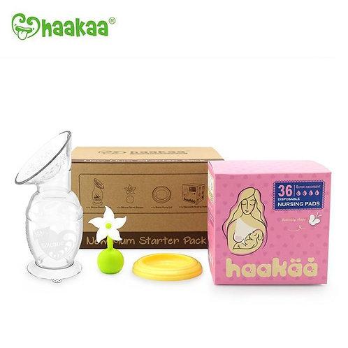 Starter Pack - Gift Box