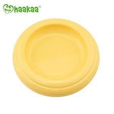 Silicone Breast Pump Cap