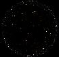 logo_seul_inti_2018_noir.png