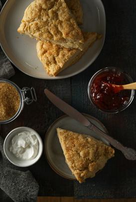buttermilk scones-5.jpg