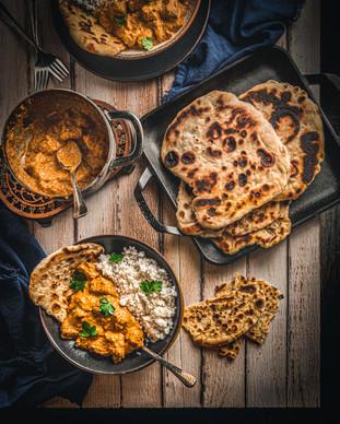 Chicken Tikka Masala Gathering - IG.jpg