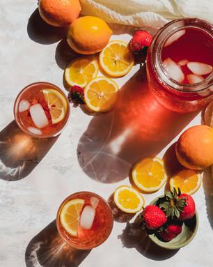 Strawberry honee lemon 1-1.jpg