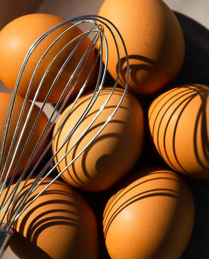 Hardlight Eggs Blog.jpg